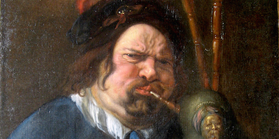 Jacob Jordaens I